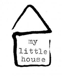 mylittlehouse