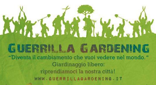 guerrillagard2015